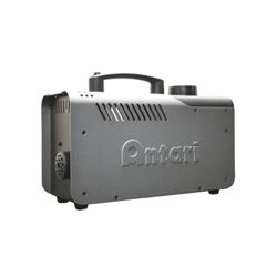 Antari Z800-II Fog Machine High Efficient Power Control System