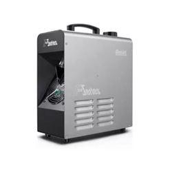 Antari Z-350 Fazar Dry Haze Machine w/ Air Pump Technology & Self Clean Function