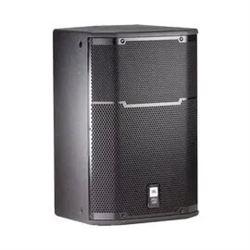 """JBL Professional PRX400 Passive 2-Way 15"""" Speaker"""