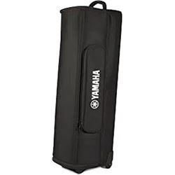 Yamaha YBSP400i Soft Rolling Speaker Case