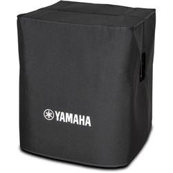 Yamaha DSR118W Padded Cover Speaker Case