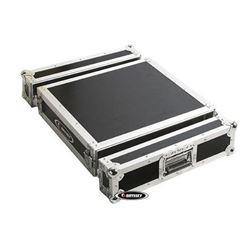 Odyssey USA FZ-AR2 Pro Amplifier Rack Case