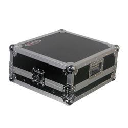 "Odyssey USA FZ19MIX Flight Zone Series 19"" Rackmount Mixer Case"
