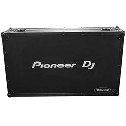 Pioneer DJ DJC-FLTSZ ATA Flight Case with Glide Tray