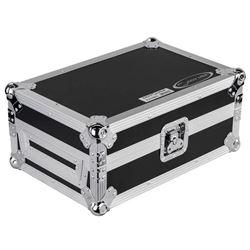 Odyssey USA FZ-10MIX BL Universal 10? Format DJ Mixer Flight Case