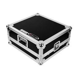 Odyssey USA FZ-19MIX Universal 19? Mountable DJ Mixer Flight Case