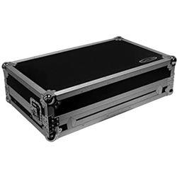 Odyssey USA FZ-GSP1DDJSX2 Glide Style DJ Controller Case