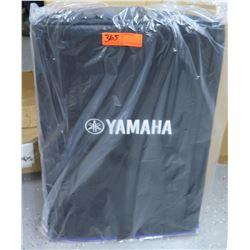 Yamaha Padded Protective Bag