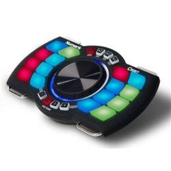 Numark Orbit Wireless DJ Controller w/ Motion Control