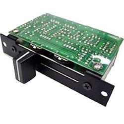 Qty 3 Vestax CF-CC Cut Control Fader Unit Replacement Fader for DJ Mixer