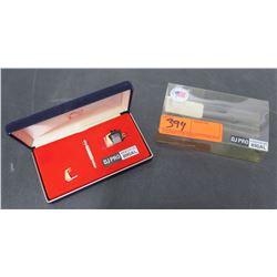 DJ Pro Stanton 890AL Turntable Cartridge in Case