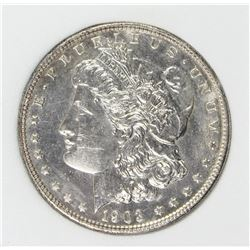 1903 MORGAN DOLLAR