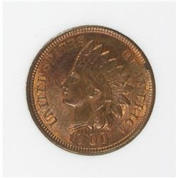 1906 INDIAN CENT
