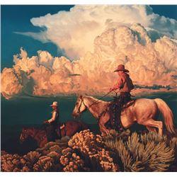 Mark Maggiori - Arizona Wonders