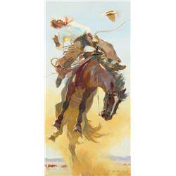 John Moyers - Hang and Rattle