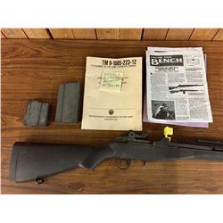 Springfield M1A (M-14)