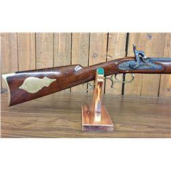 .50 Caliber Black Power Rifle