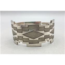 New Old Stock Sterling Bracelet