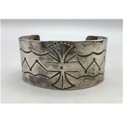 Sterling Silver Bracelet from Jewel Box Collection