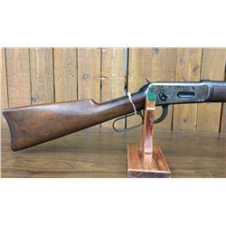 Winchester M. 1894 Carbine