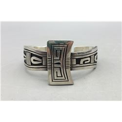 Unique Style Overlay Bracelet