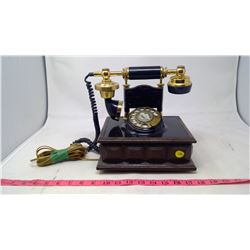 Vintage Deco-Phone