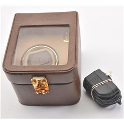 20AM-5 WATCH WINDER
