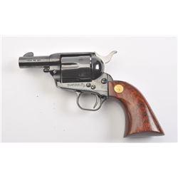 20AO-10 COLT SHERIFFS MODEL #1625E25