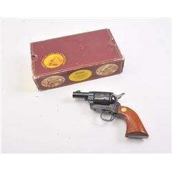 20AO-4 COLT SHERIFFS MODEL #153SE25