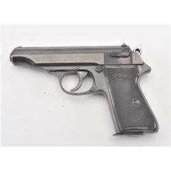 20AS-42 WALTHER PP #945740
