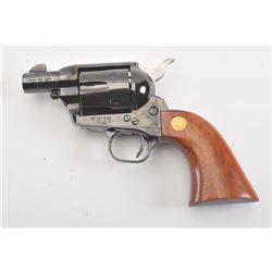 20AO-9 COLT SHERIFFS MODEL #1625E2