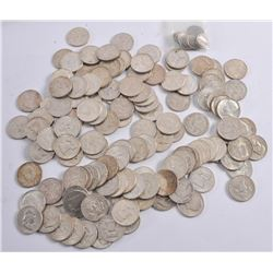20CP-5 COIN LOT