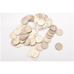20CP-6 COIN LOT