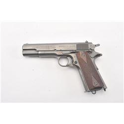 20CN-210 SPRINGFIELD 1911