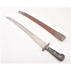 20DB-55 SWORD