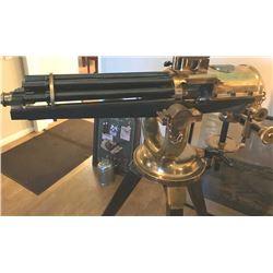 20BM1-17 GATLING GUN