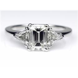 20CAI-12 DIAMOND RING