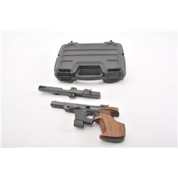 20CN-81 WALTHER GSP #116187