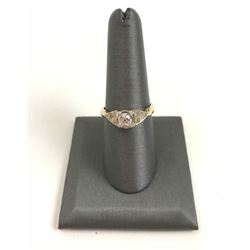 20RPS-13 DIAMOND RING