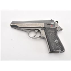 20CN-55 WALTHER PP #250031
