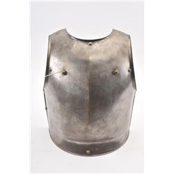 20BI-76 BREASTPLATE