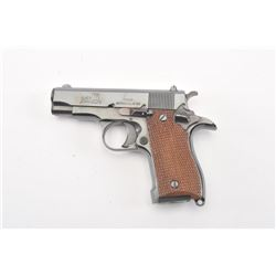 20CL-2 IVER JOHNSON PONY PISTOL