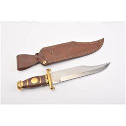 20BM1-116 COOPER KNIFE