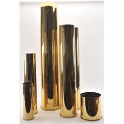 20BM1-47 BRASS PIECES
