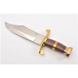 20BM1-112 COOPER KNIFE