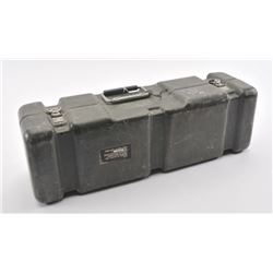 20BM1-129 SCOPE IN CASE