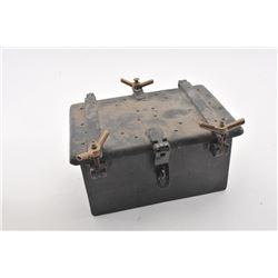 20BM1-132 BLASTING BOX