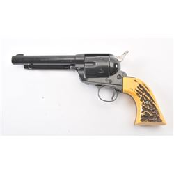 20AT-5 HAWES WESTERN MARTIAL
