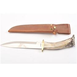 20BH-3 BOWIE INDIAN