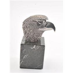 20AZ-1 EAGLE